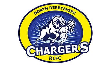 Chargers Logo v1_001.jpg