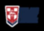 RFL_ERL_Universities_Logo_Horizontal_NEG_POS.png