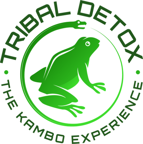 Tribal Detox.png