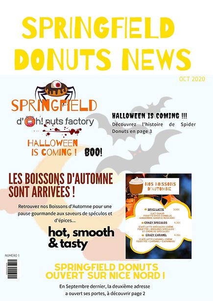 PAGE 1 SPRINGFIELD DONUTS.jpg