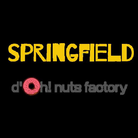 Copie de Springfield (5).png