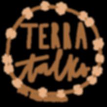 TerraTalksLogo.png