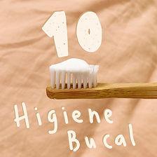 10HigieneBucal.jpg