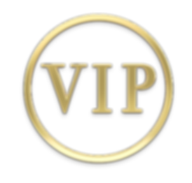 LOGO VIP GOLDEN ICON RGB.png