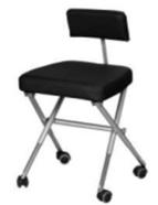 cadeira-e-mocho-portáteis-2