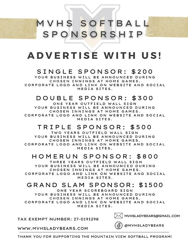 MVHS Softball Sponsorship (1).png