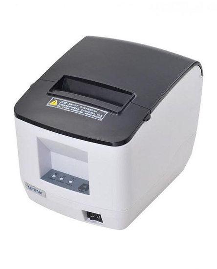Xpriner-N160Lطابعة فواتير حرارية