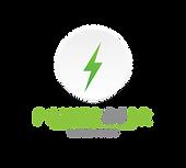 Power of PR logo COL-01.png