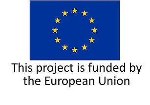 EU-logo-funded (1).jpg