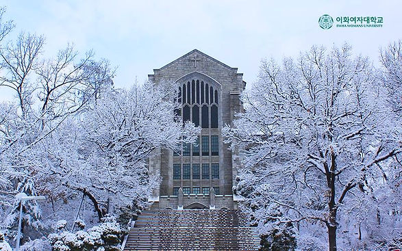 campus_winter_2_edited.jpg