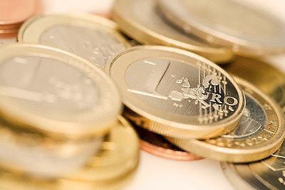 Дела денежные | Человеческий фактор