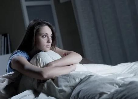 5 recomendaciones para evitar el insomnio