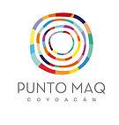 Punto-maq-logo-2.jpg