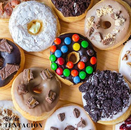 dulcet.donas@gmail.com