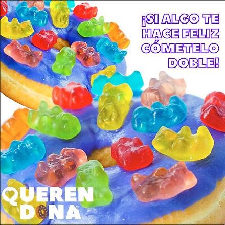 hola@querendonamexico.com