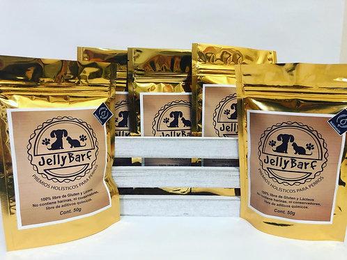 Premios Jelly Barf 100 g