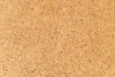 tablero-madera-fondo_1339-5418.jpg