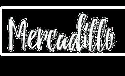 mercadillo+.png