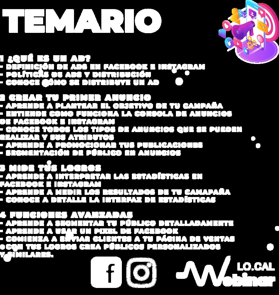 temario.png