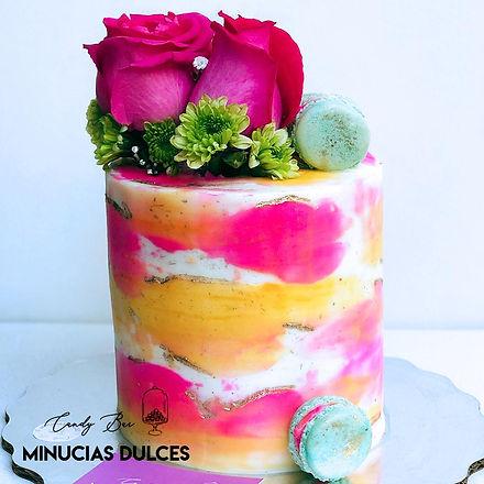 minucias.dulces@gmail.com