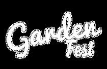 gardenfestlogo_edited.png