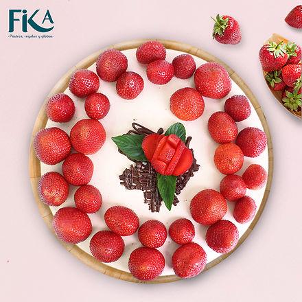 ghernandez@fika-desserts.com