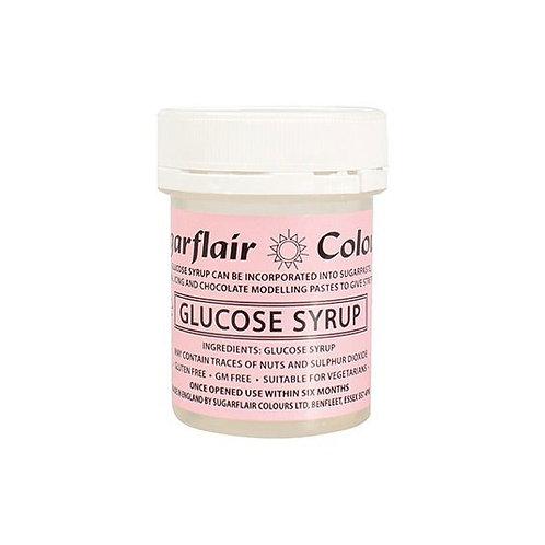 Sugarflair Glucose Syrup - 60g