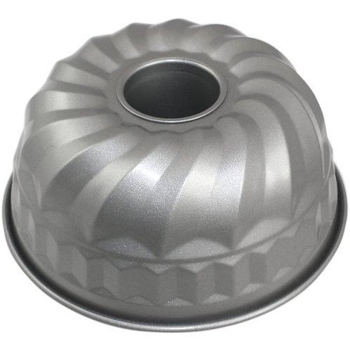 Fancy Ring Pan - PME 20 x 20 x 11cm
