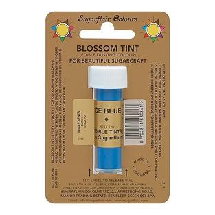 Sugarflair Edible Blossom Tints
