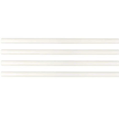 Cake Star Hollow Dowels - Pack Of 4