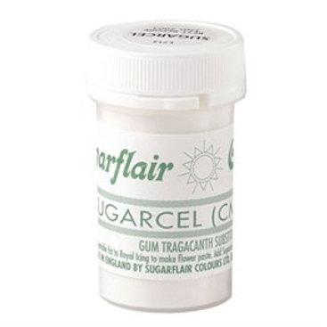 Sugarflair Gum Tragacanth - 14g