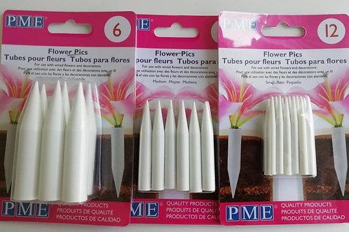 Flower Pics - Posey Pics