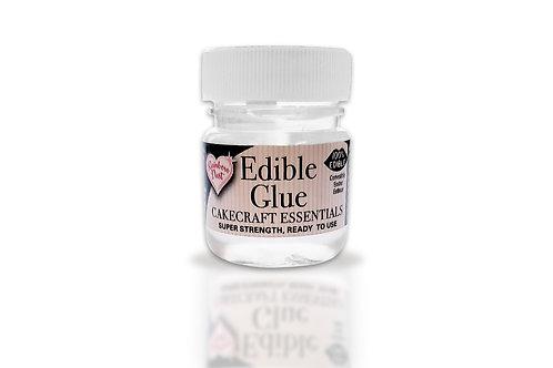 Rainbow Dust Edible Glue - 25ml