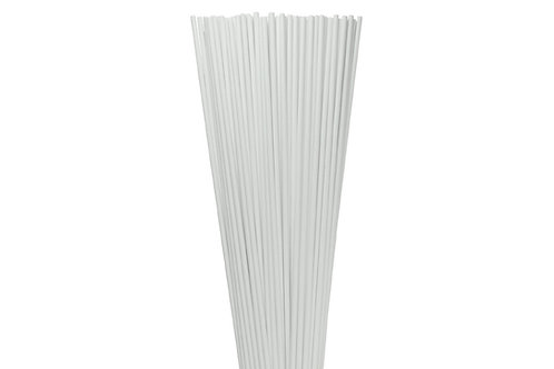 Score and Snap Dowels - Pack of 5