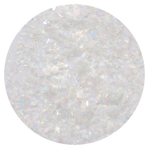 Natural White Magic Sparkles 2.0g