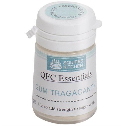 Squires Gum Tragacanth - 14g
