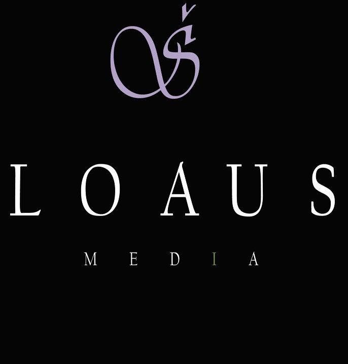 LOAUSmedia-Promotion-Publishing.jpg