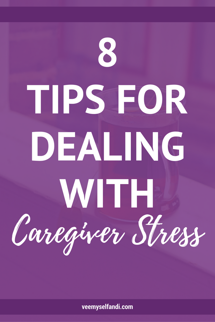 8-tips-for-dealing-with-caregiver-stress