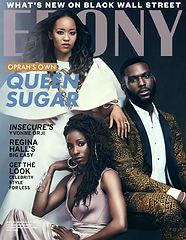 Queen-Sugar-Ebony.jpg