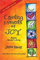 CreatingMomentsofJoy_Cover.jpg