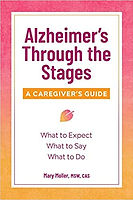 AlzheimersThroughTheStages_cover.jpg