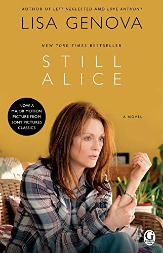 stillalice_bookcover