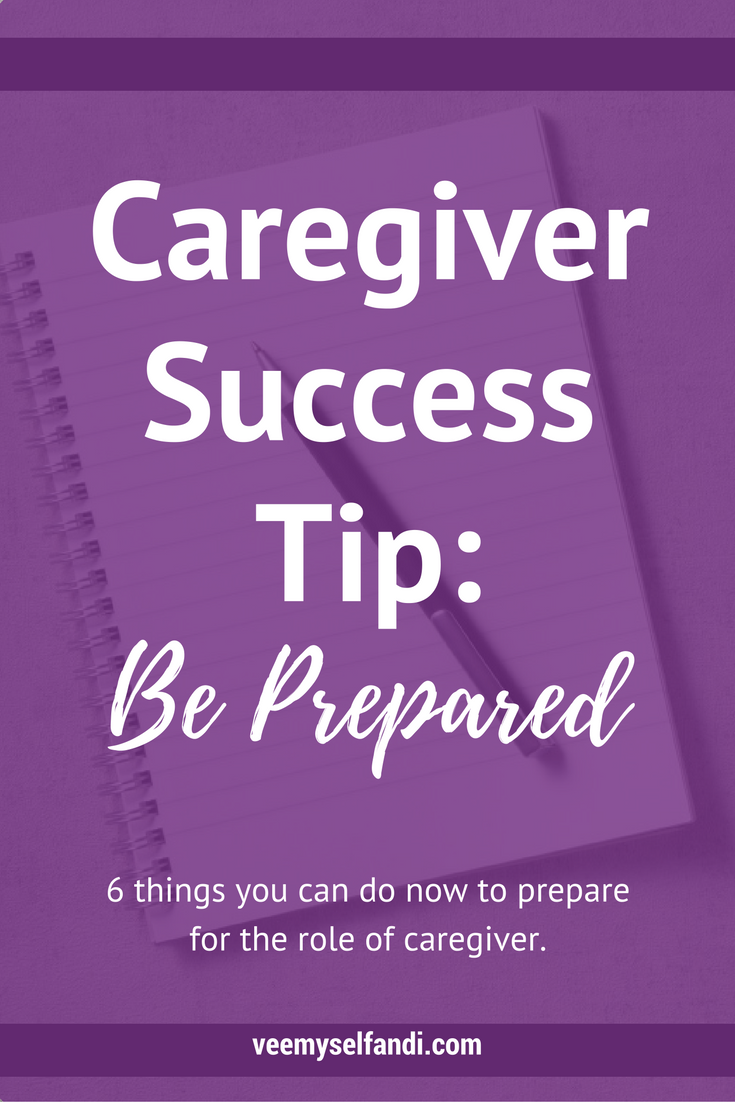 caregiver-tip-be-prepared-1