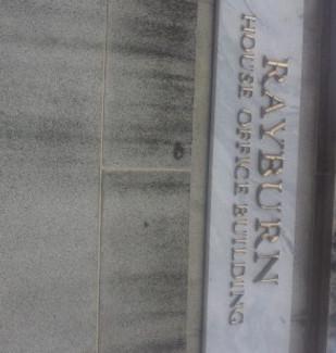 Rayburn Building