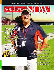 SouthwestNow_Page_1.jpg