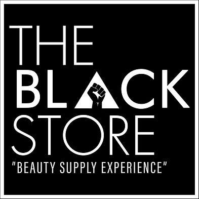 theblackstore.jpg