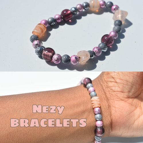 Nezy Bracelet (Single)