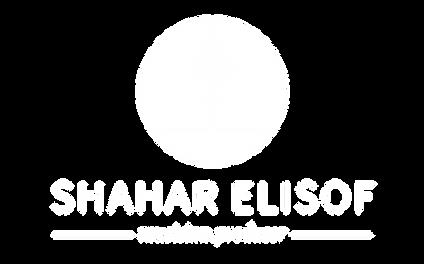 שחר אליסוף מפיק מוזיקלי