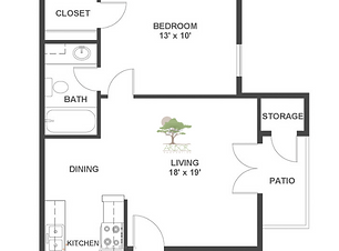 IRONWOOD A1 FLOOR PLAN.png