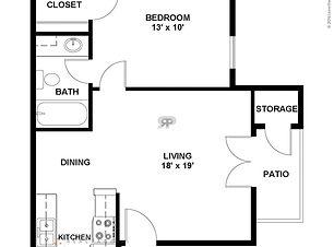 A1 Floorplan.jpg